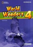 World Wonders