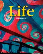 Life (British Edition)