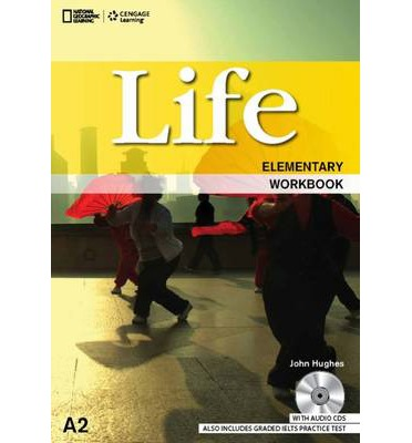 life english book national geographic pdf