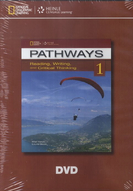 pathways foundations reading writing and critical thinking