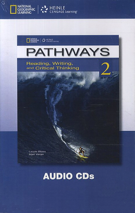 pathways foundations reading writing and critical thinking Cengage - pathways foundations-4 reading, writing and critical thinking becky tarver chase global books indonesia.