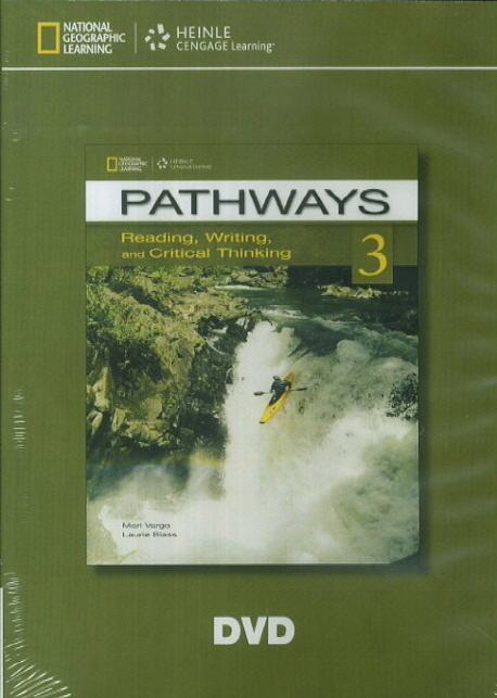 pathways reading writing and critical thinking 3 [download] ebooks pathways 3 reading writing and critical thinking pdf abroad a countries in the world are provided here by providing easy way to help you finding.