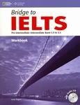 Bridge to IELTS