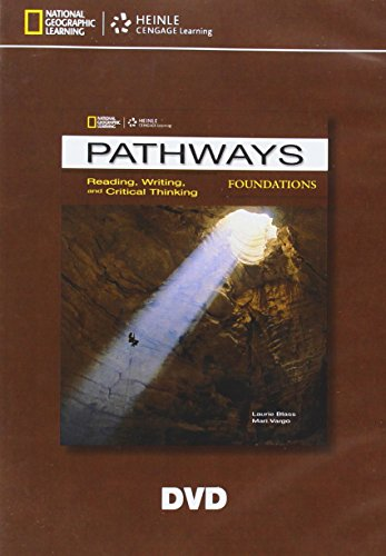 pathways reading writing and critical thinking 4 Pathways reading writing and critical thinking 2, coursework writing service   pathways 4 listening, speaking, and critical thinking pathways listening,.