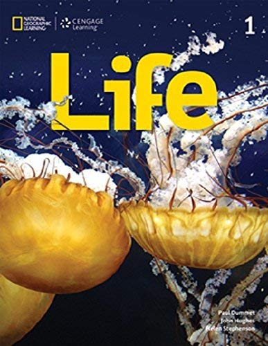 Life (American Edition)