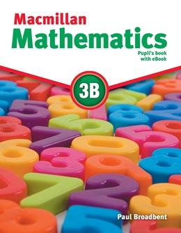 Macmillan Mathematics