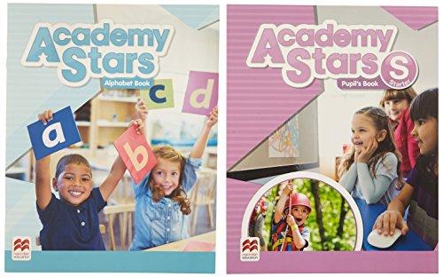 Academy Stars