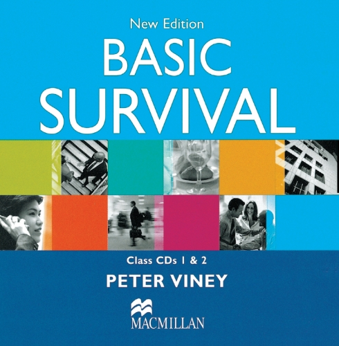 New Basic Survival