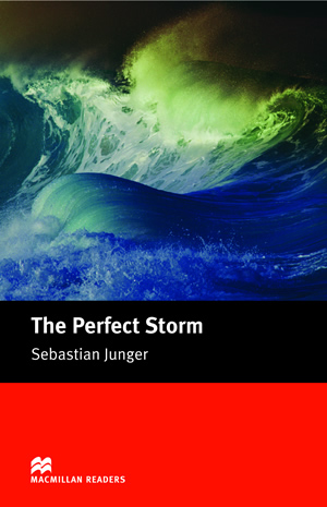 the perfect storm book pdf