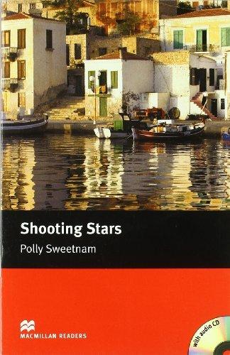 Macmillan Readers: Level 1: Starter