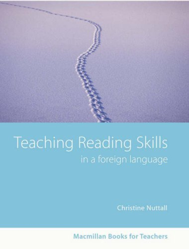 literacy narrative about foreign language Reading strategies and literature instruction: teaching learners  many foreign language  to interact with literary narrative in a second language.