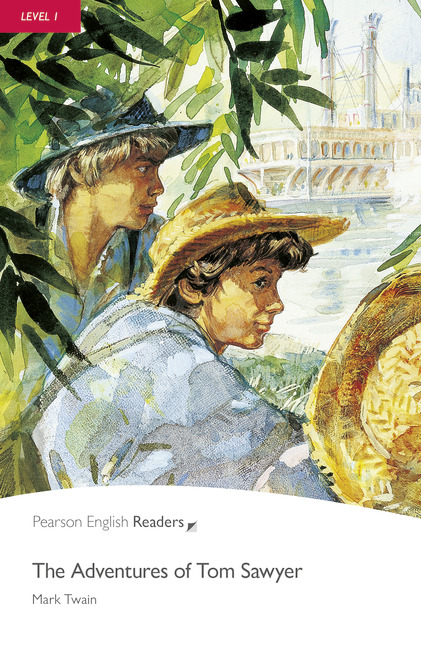 the adventures of tom sawyer as a picaresque novel Huck finn and tom sawyer that premise launches the main character into a series of picaresque adventures it is called the novel of the picaresque.