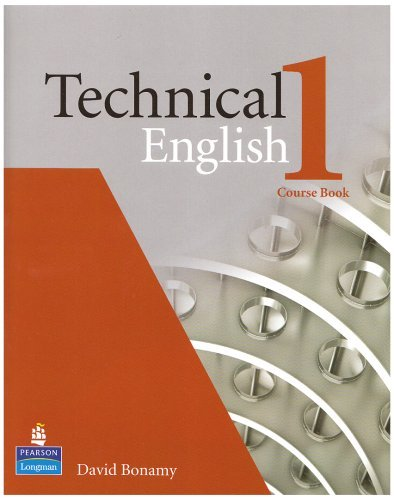 english books for beginners