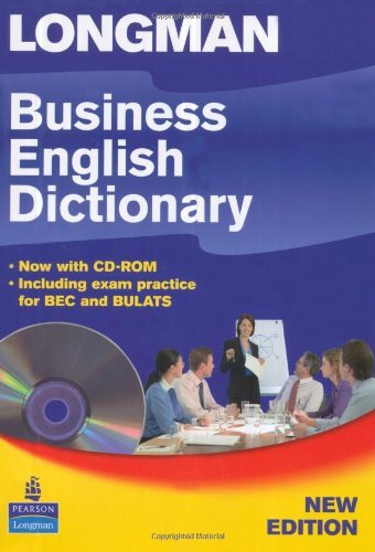 intermediate dictionary paperback Merriam-webster's intermediate dictionary (9780877796978) hear about sales, receive special offers & more merriam-webster, inc / 2016 / mass paperback.