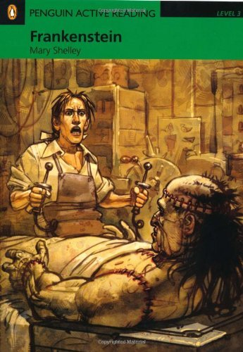 secret life in the fiction story of victor frankenstein Victor frankenstein essay examples  secret life in the fiction story of victor frankenstein  an analysis of the character of victor in mary shelley's .