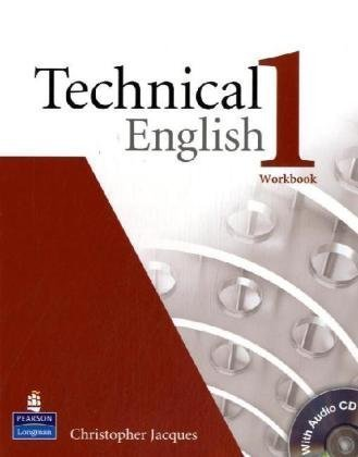 Technical English Level 1