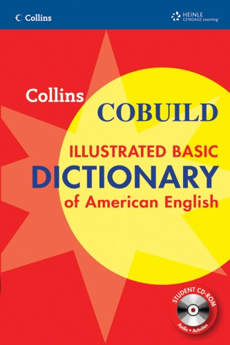 longman dictionary of american english 4th edition pdf