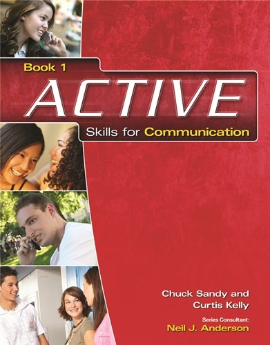active skills for communication teacher s guide book 1 by curtis rh eltbooks com