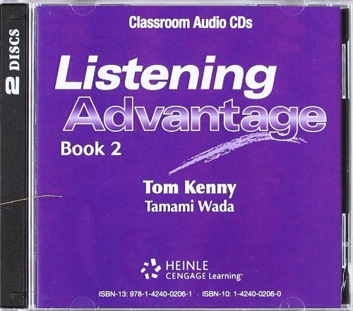 headway academic skills level 2 student's book pdf