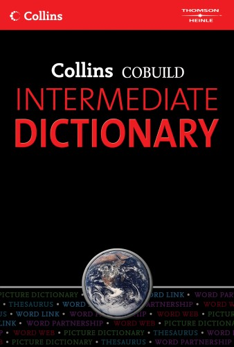 collins english dictionary isbn 9780007224074