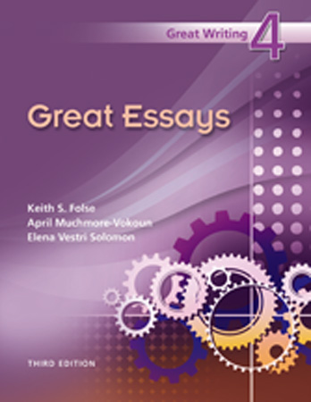 twenty-five great essays 3rd edition By robert j diyanni - twenty-five great essays: 3rd (third) edition: 8580000375138: books - amazonca.