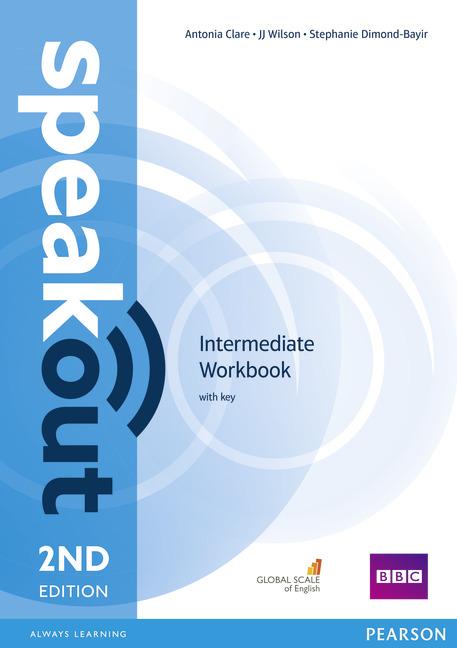 matura success intermediate pdf