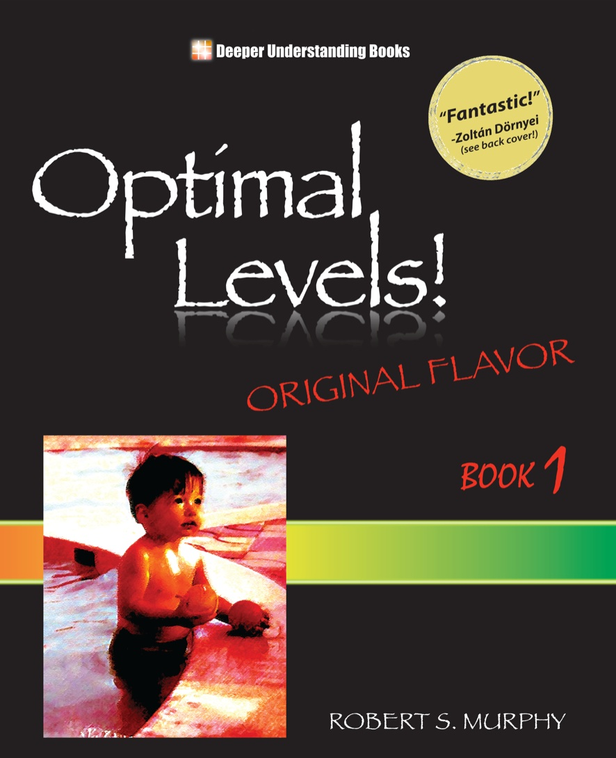 Optimal Levels