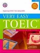 Very Easy TOEIC®