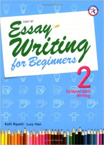 Essay writing skills for beginners
