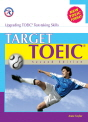 Target TOEIC® Second Edition