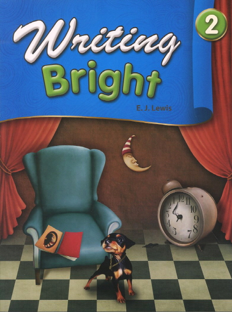 Writing Bright
