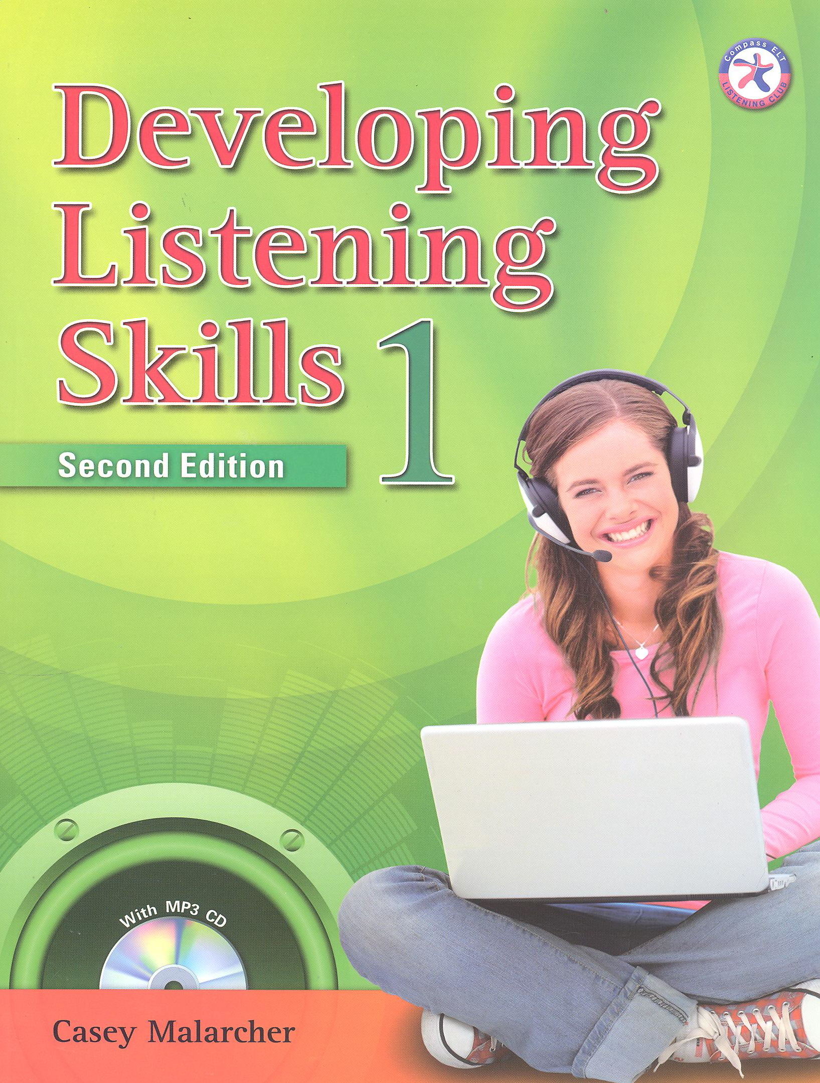 Developing Listening Skills 2nd Edition
