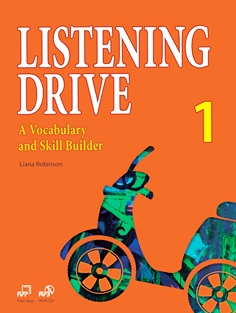 Listening Drive