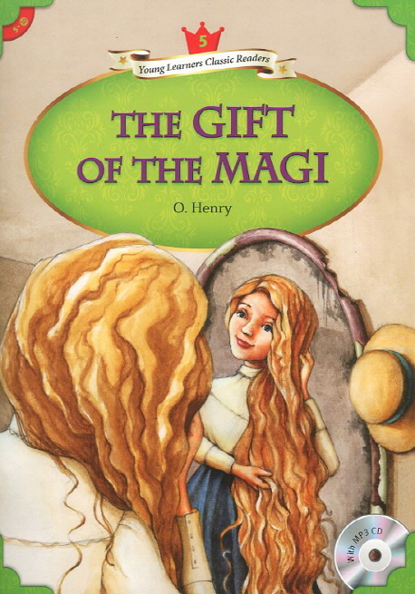 timeless love stories in a haunted house by virginia woolf and the gift of the magi by o henry The gift of the magi, virginia woolf, o henry, a haunted house.