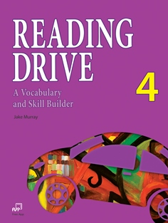 Reading Drive