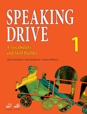 Speaking Drive