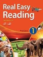 Real Easy Reading Second Edition