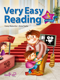 Very Easy Reading: 3rd Edition