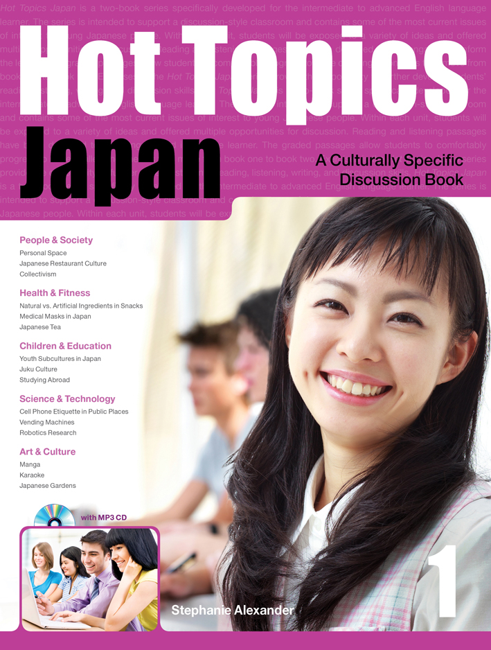 ebook Clinton and Japan: The Impact of Revisionism