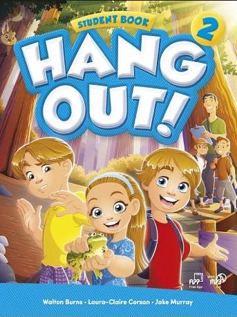 Hang Out!