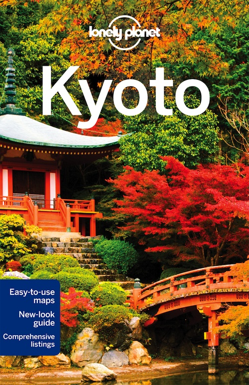lonely planet guide japan pdf