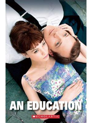 Scholastic ELT Readers: Level 4
