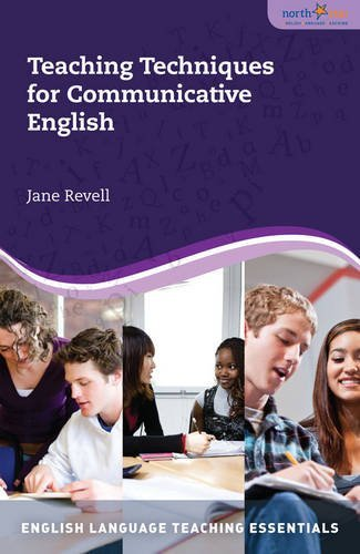 English Language Teaching Essentials