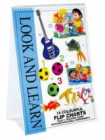 Look and Learn: Flip Charts