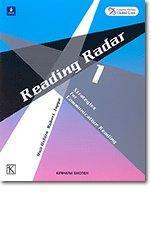 Reading Radar