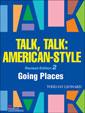 Talk, Talk: American-Style
