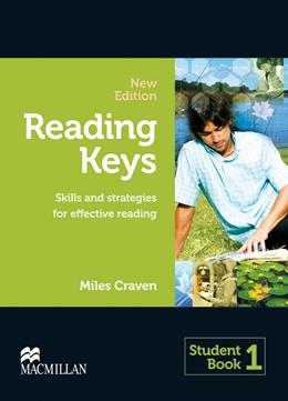 Reading Keys New Edition