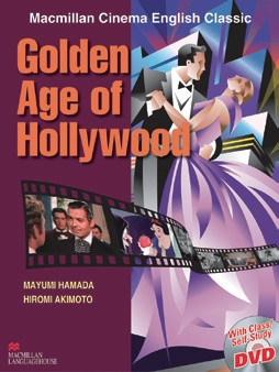 Golden Age of Hollywood