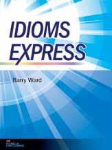 Idioms Express