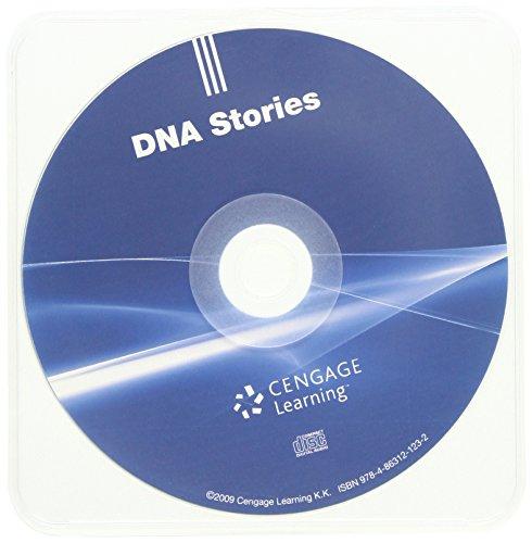 DNA Stories: Understanding how genes affect our world